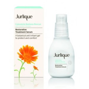 Calendula Redness Rescue Seerumi