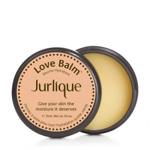 Love Balm Huulivoide/Läppcreme