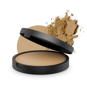 inika-baked-mineral-foundation-inspiration-8g-with-product