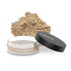 inika-loose-mineral-foundation-8g-strength-with-product
