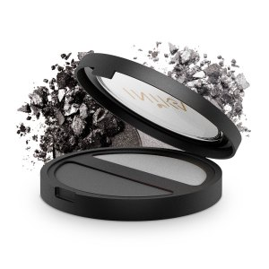 inika-pressed-mineral-eye-shadow-duo-8g-platinum-steel-with-product