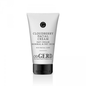 cloudberry-facial-cream