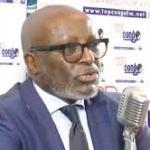 Polémique Ngoyi Kasanji : Une Révolution des Intelligences s'impose !
