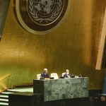 Southern Africa: SADC Takes Dispute Over DRC Force Reconfiguration to UNGA