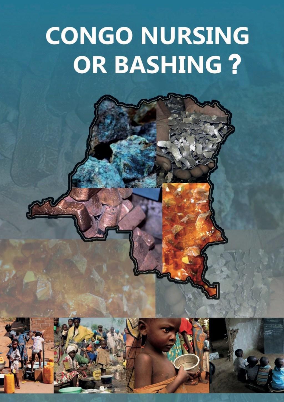 LICOCO_CONGO NURSING OR BASHING Interactif