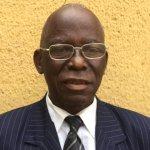 Le pharmacien Batangu Mpesa, inventeur du Manalaria, du Manadiar et de Manacovid est décédé