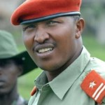 CPI : la chambre d'appel confirme l'arrêt condamnant Bosco Ntaganda à 30 ans de prison
