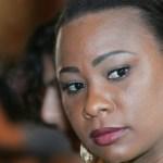 RDC : Olive Lembe Kabila, l'influente épouse de l'ancien chef de l'État