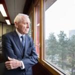 ONU : l'Ambassadeur William Lacy Swing n'est plus