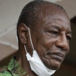 Exclusif – Guinée : l'histoire secrète de la chute d'Alpha Condé, par François Soudan