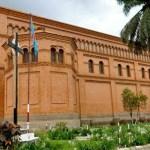 RDC: les profanations d'édifices religieux se multiplient