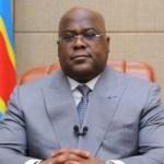 RDC : Tshisekedi peut-il sauver la tête du ministre Augustin Kibassa ?