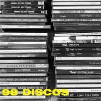 98 discos
