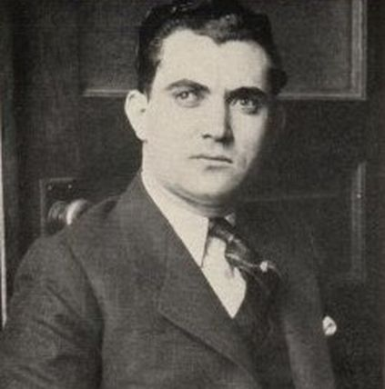 John Scalise