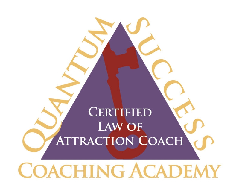 Quantum Success Logo