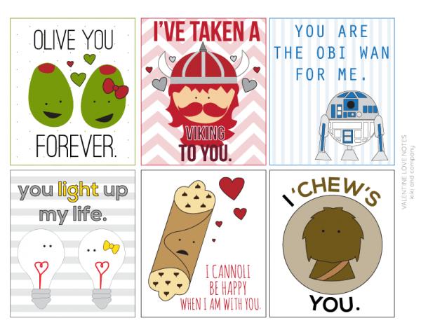 Bff valentine cards