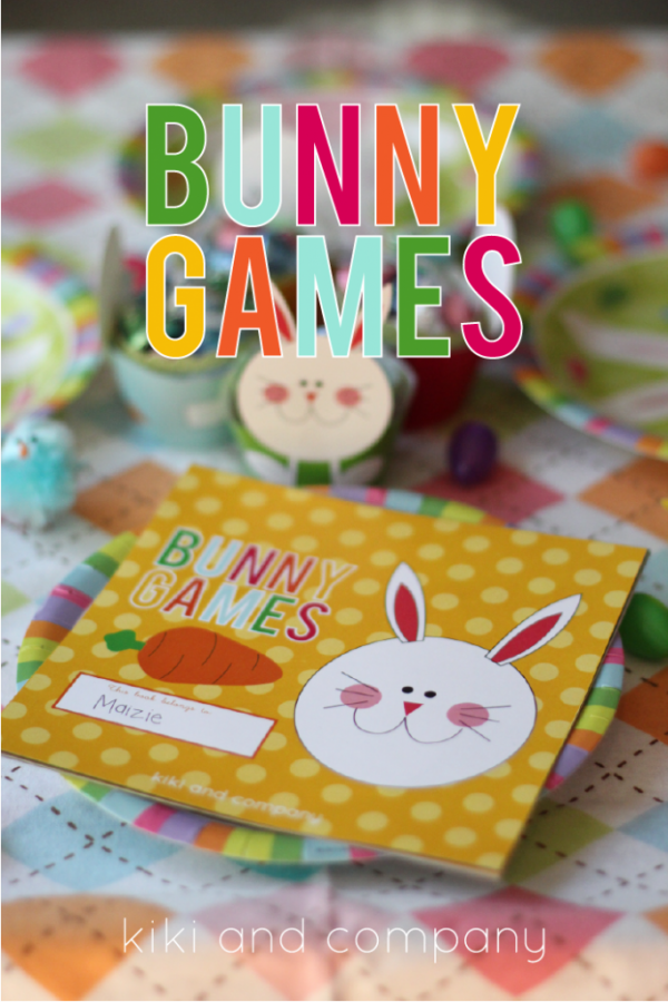 Free-Printable-Bunny-Games-from-kiki-and-company-683x1024