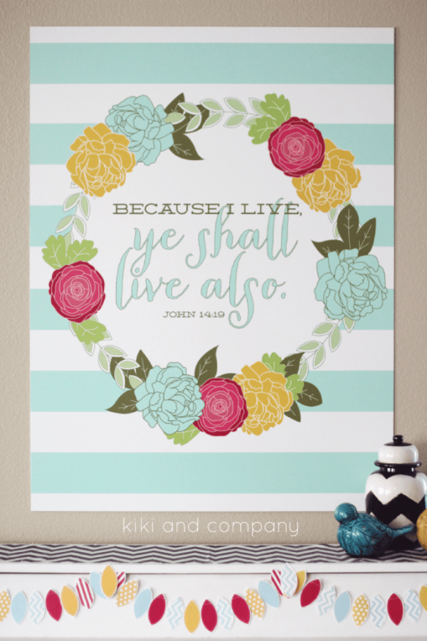 Perfect-print-for-Easter.-Love-the-message-love-the-design.-Lots-of-colors-and-sizes.-682x1024 (1)