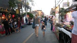 Tajland_Chiang Mai