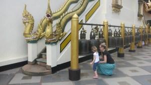 Tajland_Chiang Mai_5