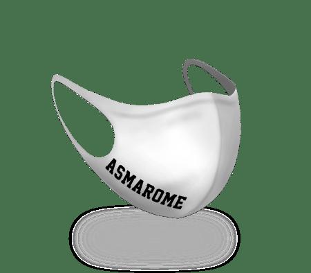 asmarome_kikimask_weiß