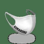 ASMAROME Maske