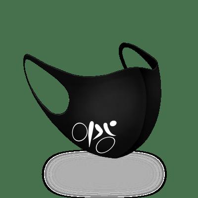 ULTRABIKER Maske