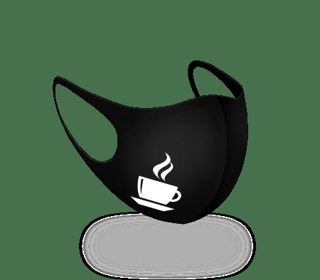 tassee_kaffee_statement_kikifax_schwarz