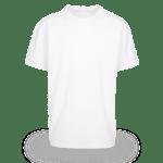 Naked Heavy Oversized T-Shirt