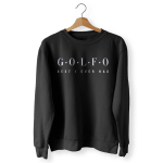 Favorite GOLFO – Sweater
