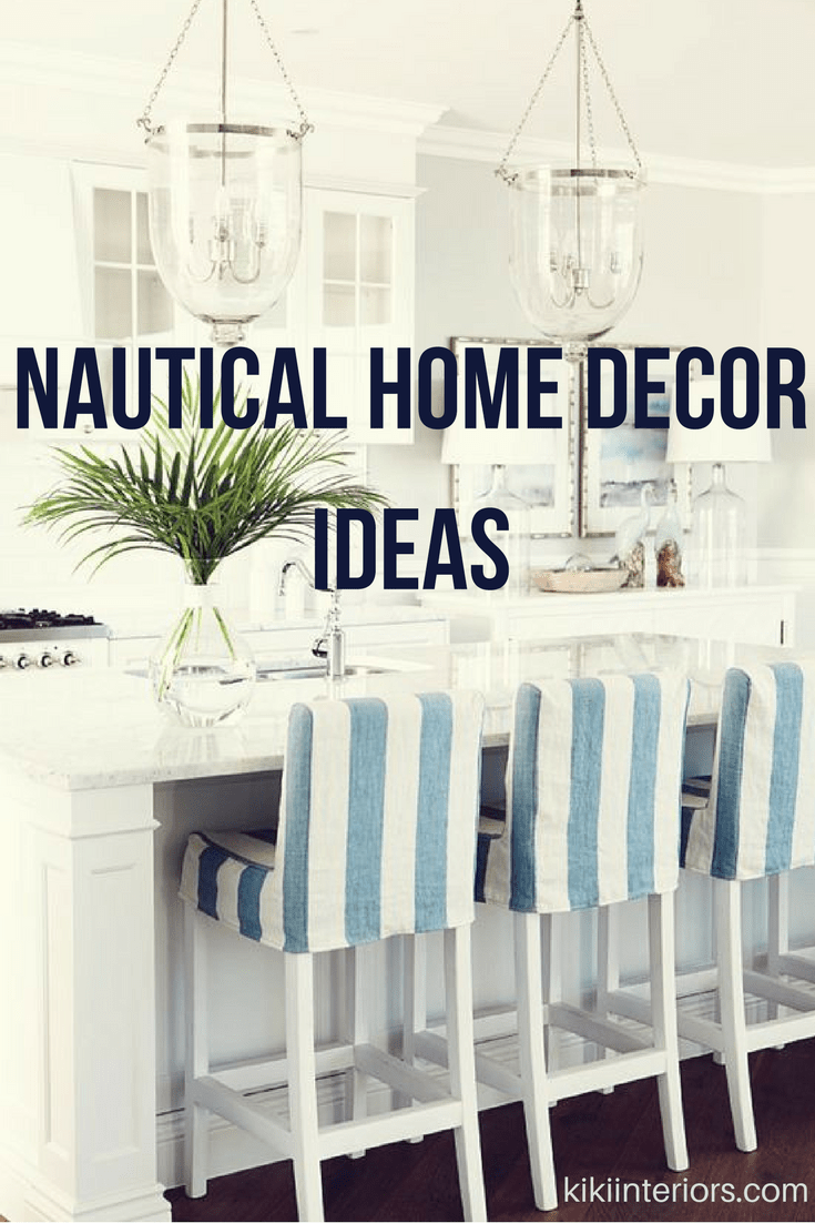 nautical-decor-ideas