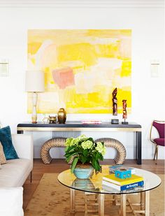 celebrity-style-at-home-in-charleston