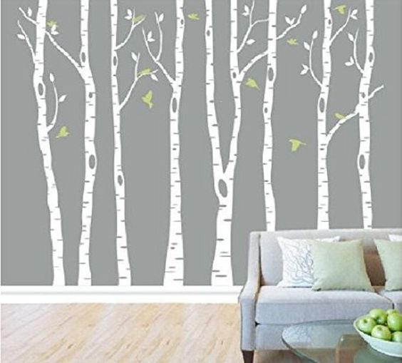 all-about-wall-decor-ideas