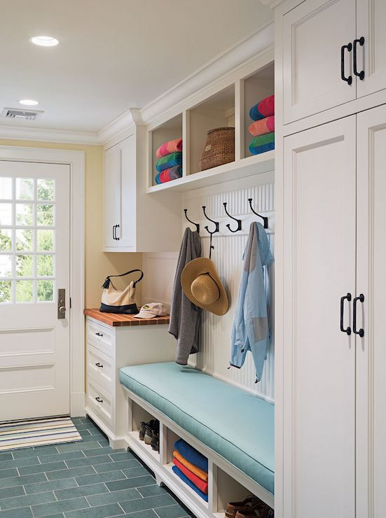 we-answer-wednesday-mudroom-mayhe
