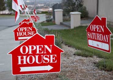 home-for-sale-open-house-tips