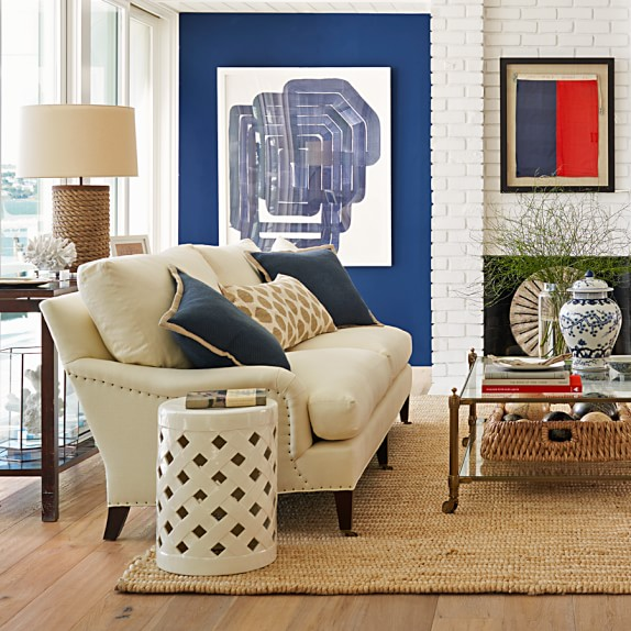 house-rules-how-to-hang-art-work