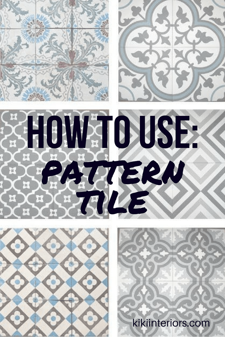 how-to-use-pattern-tiles