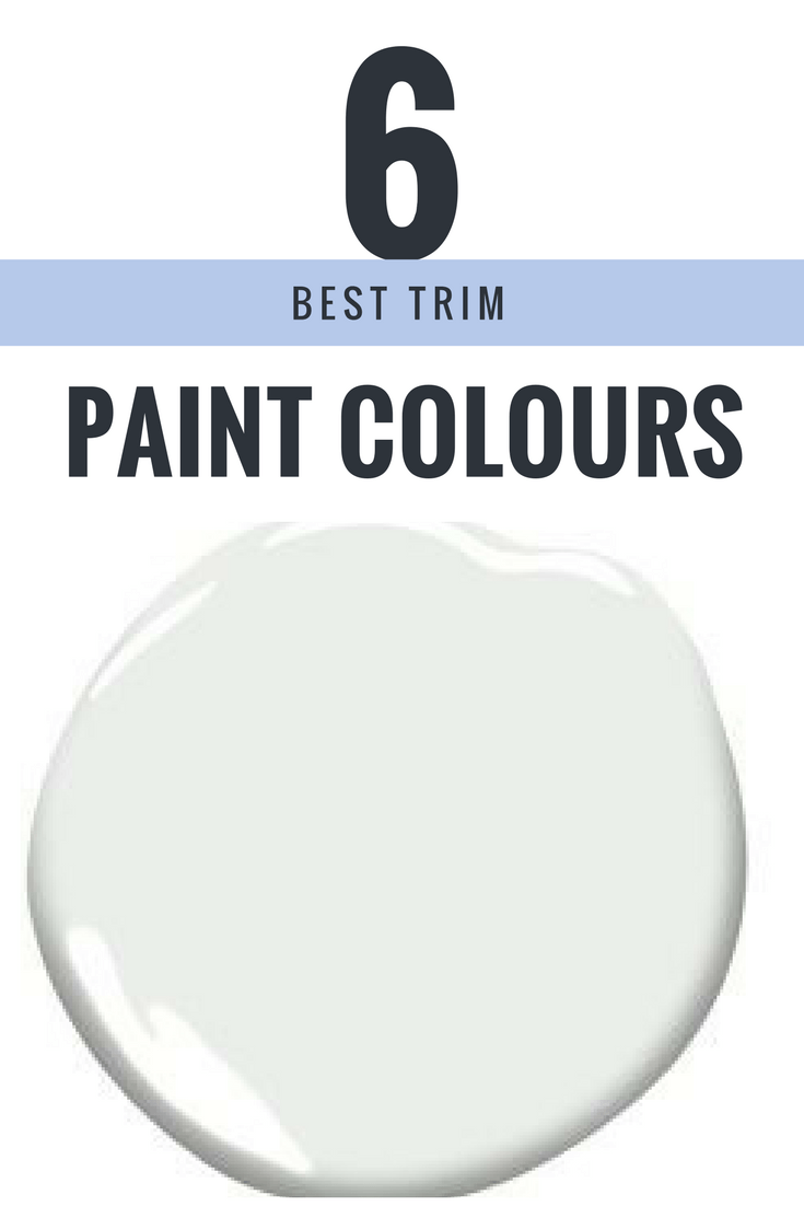 we-answer-wednesday-6-best-white-paint-colour-for-trim
