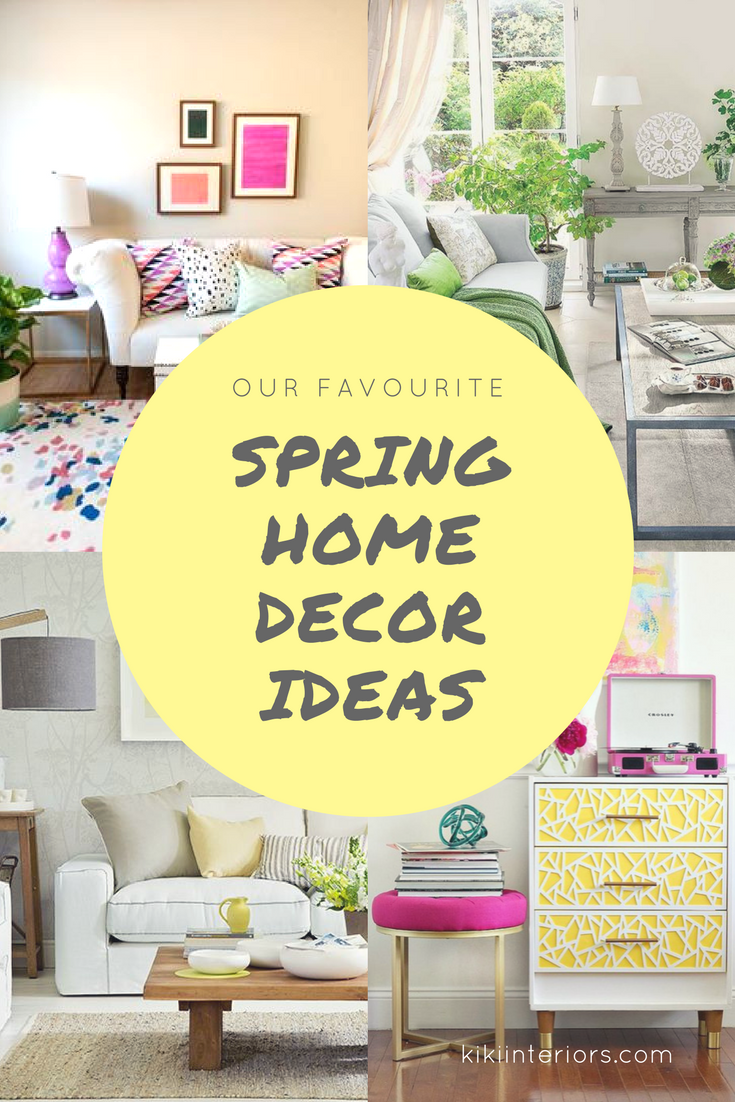 answer-wednesday-spring-home-decor