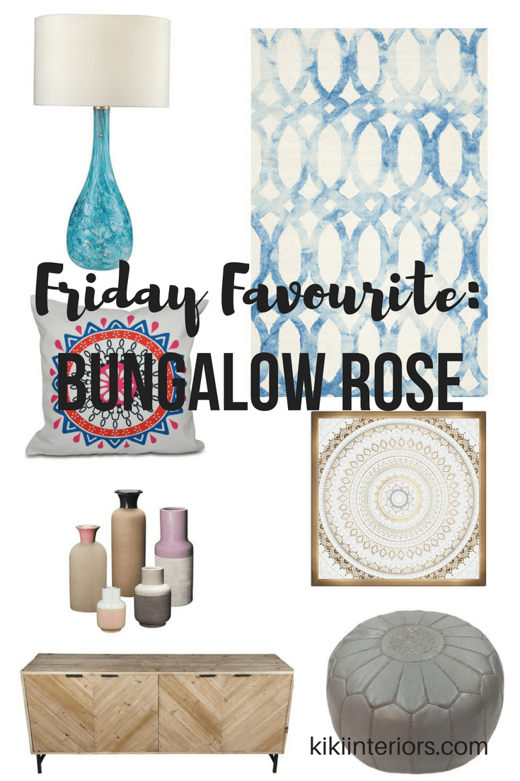 friday-favourite-bungalow-rose