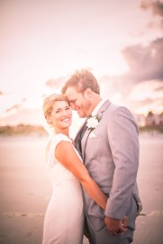 Kelsey&BlakeBride+Groom_KiKiCreates-031