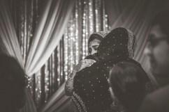Rahma&ArsiDay2Ceremony-67