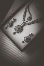 Rahma&ArsiDay2Details_KiKiCreates-6