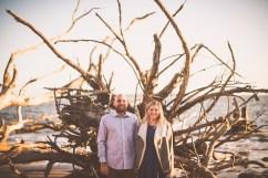Elizabeth&GregEngaged_KiKiCreates-36