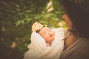 BabyKayleigh_KiKiCreates-043