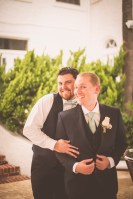 samphilwedding_bridalparty_kikicreates-29