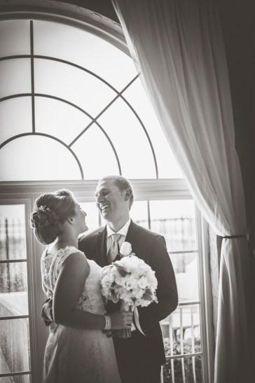 samphilwedding_bridegroom_kikicreates-18