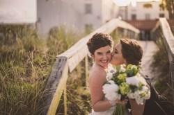 jessicahanneswedding_bridalparty_kikicreates-102