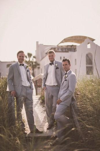 jessicahanneswedding_bridalparty_kikicreates-88