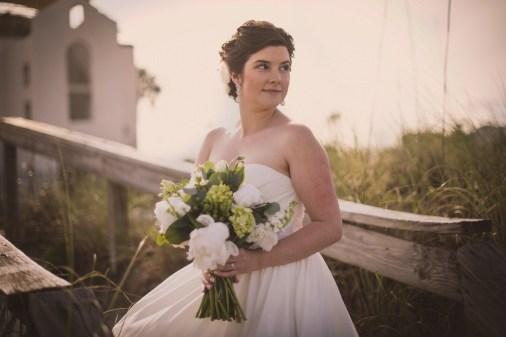 jessicahanneswedding_bridalportraits_kikicreates-56